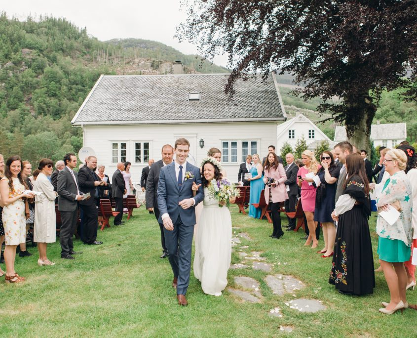 brudepar-hoiland